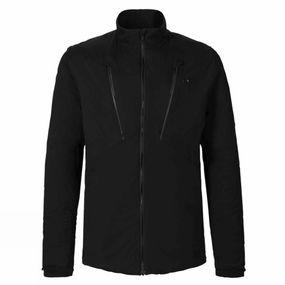 Men's 7Sphere Alpha Jacket