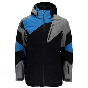 Men's Leader Jacket