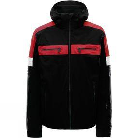 Mens Lewis Jacket