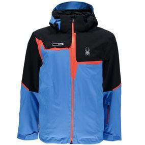 Mens Zermatt Jacket