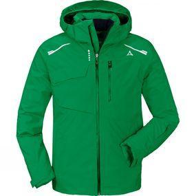 Mens Obertauern 1 Jacket