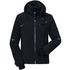 Mens Sölden 1 Jacket