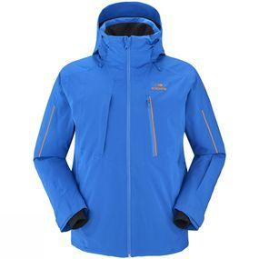 Mens Ridge Jacket
