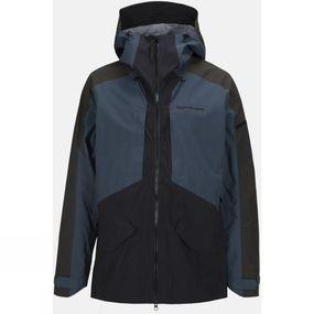 Mens Teton Ski Jacket