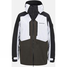 Mens Granite Ski Jacket