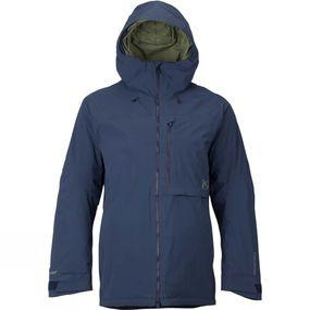 Mens AK Gore-Tex Helitack Jacket