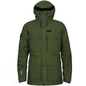 Planks Mens Tracker Jacket