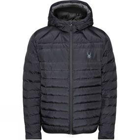 Mens Prymo Down Jacket
