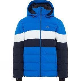 Mens Russel Down 2l Ski Jacket