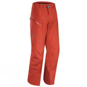 Men's Stinger Pant Gore-Tex