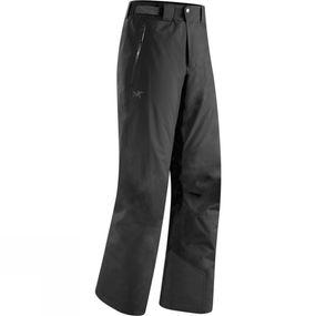 Men's Chilkoot Gore-Tex Pant