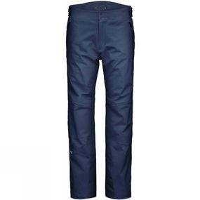 Men's Formula Pant - Regular