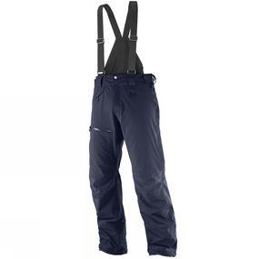 Men's Chill Out Bib Pant