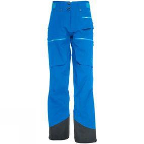 Mens Lofoten Gore-Tex Pro Snow Pants