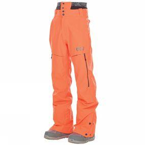 Mens Object Pant
