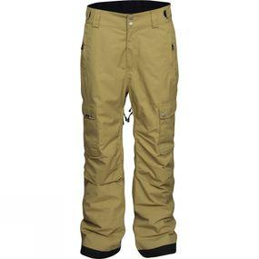 Mens Good Times Pants