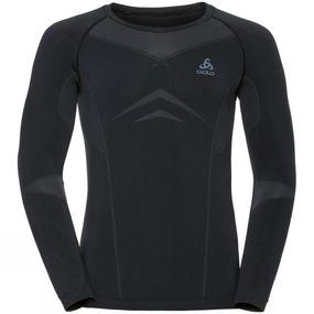 Mens Evolution Light Long Sleeve Baselayer