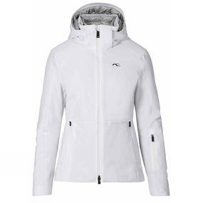 Women's Tree Ring Down Lining Jacket
