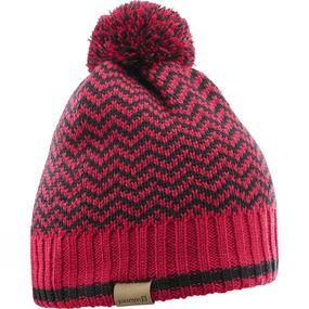Back Country Beanie