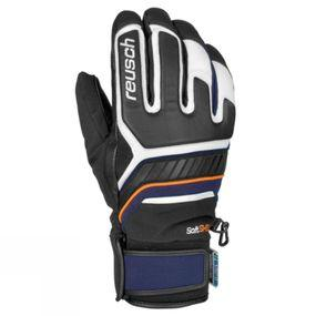 Men's Thunder XT Ski Glove