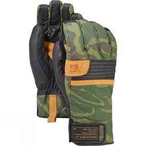 Mens Dilgent Glove