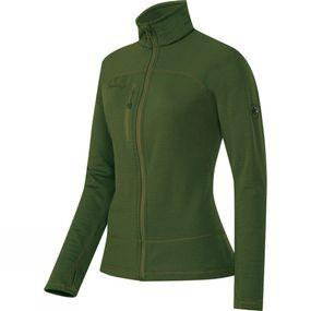 Womens Aconcagua Light Jacket