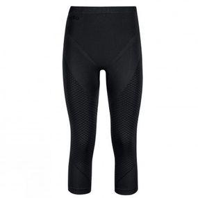 Women's Evolution Warm 3/4 Pant