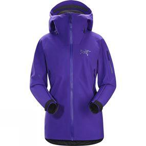 Women's Sentinel Gore-Tex Jacket