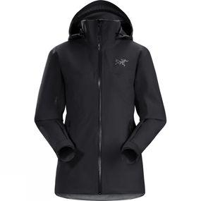 Women's Gore-Tex C Knit Astryl Jacket
