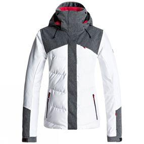 Womens Flicker Jacket