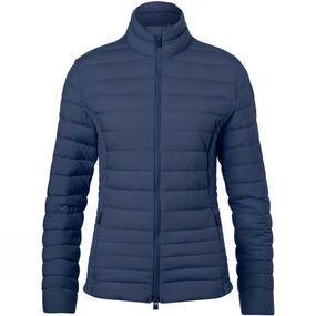 Women Macuna Insulation Jacket