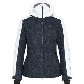 Womens Loa 2L Ski Jacket