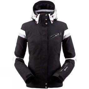 Womens Poise Gtx Jacket