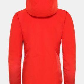 Womens Anonym Jacket