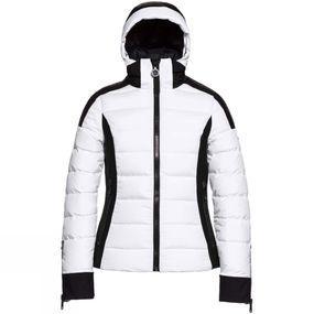 Womens Almeta Jacket