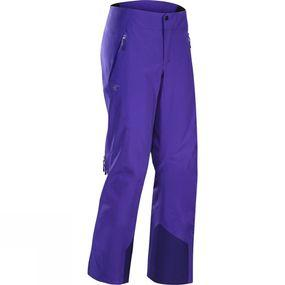 Women's Kakeela Gore-Tex Insulated Pant