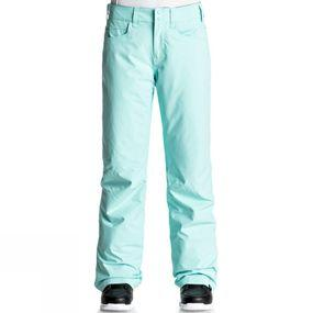 Womens Backyard Pants