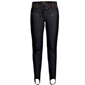 Womens Paris Stirrup Pant
