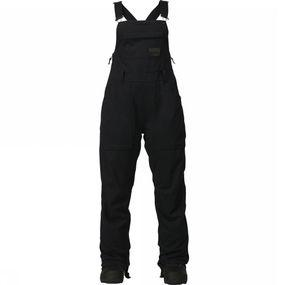 Womens Avalon Bib Pants