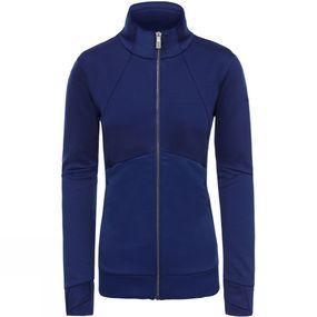 Womens Croda Rossa Jacket