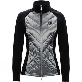 Womens Rosie Fleece