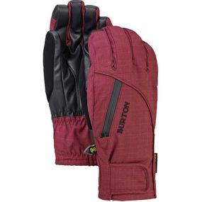 Women's Baker 2 In 1 Ski & Snowboard Under Glove