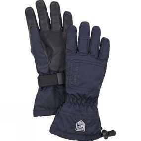 Women's CZone Powder Glove