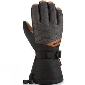 Women's Tahoe Glove