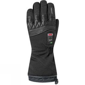 Womens Connectic 3 Heated Glove