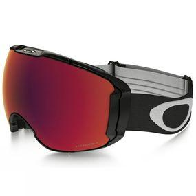 Men's Airbrake XL Goggle