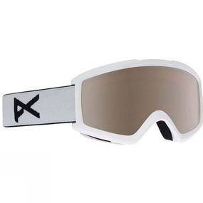 Mens Helix 2.0 Goggle