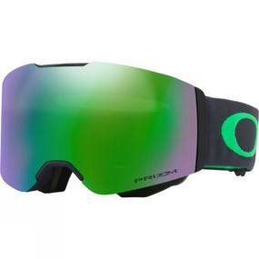 Fall Line Prizm Snow Goggle