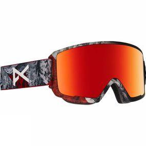 M3 Wintersports Goggle