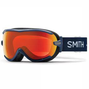 Womens Virtue Snow Goggle